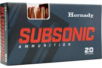 hornady-subsonic-30-30-winchester-ammo-in-stock-175-grain-subsonic-expanding-500-rounds