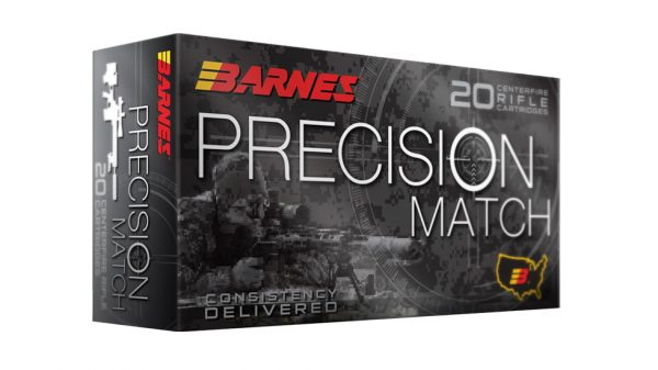 Buy 6.5 PRC Ammo Online at affordable prices. We have 6.5mm prc in stock and ready to be ship. Order 6.5 prc from top brands like Hornady, Barnes and more