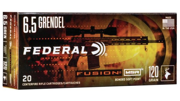 federal-premium-fusion-6-5-grendel-brass-ammo-120-grain-fusion-soft-point-6.5mm-grendel-500-rounds