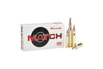 hornady-match-6-5mm-prc-brass-ammo-147-grain-extremely-low-drag-match-500-rounds